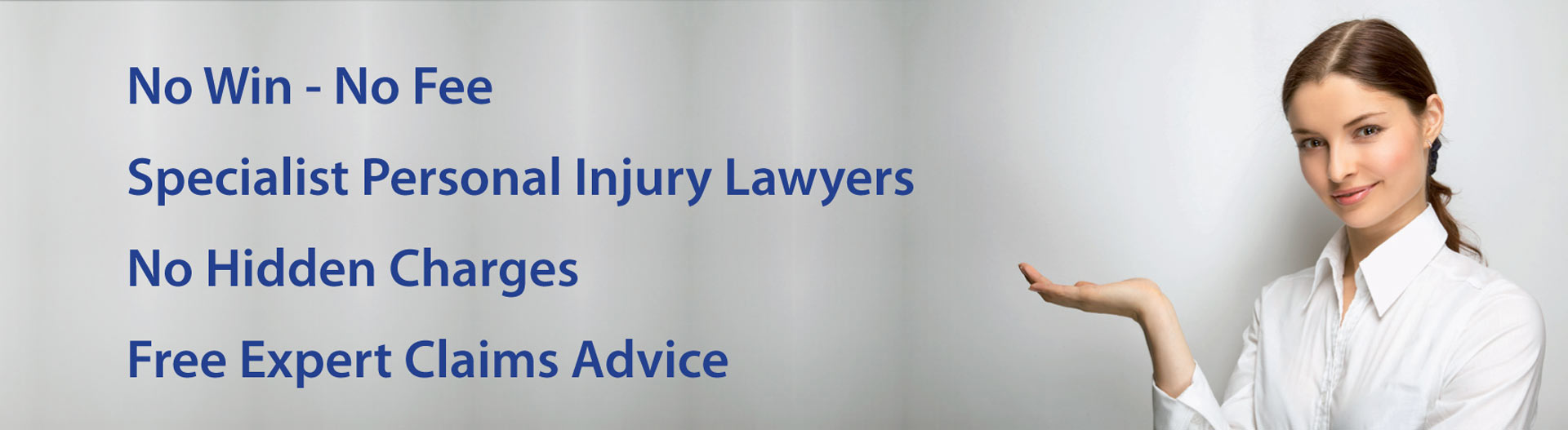 rotherham injury lawyers